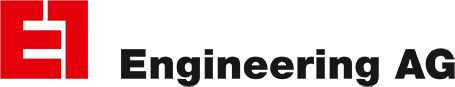 Logo E1 Engineering AG